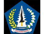 logo-kabupaten-badung.jpg