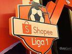 logo-shopee-liga-1.jpg