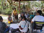 lokakarya-diseminasi-penelitian-wheelchair-users-voice.jpg