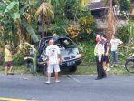 lokasi-kecelakaan-pick-up-oleng-di-jalan-raya-denpasar-gilimanuk-tabanan.jpg