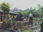 lokasi-kecelakaan-tunggal-di-banjar-jatiluwih-kawan-desa-jatiluwih-kecamatan-penebel-tabanan.jpg