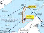 lokasi-ruang-udara-malaysia-yang-dimasuki-belasan-pesawat-china-rmaf.jpg