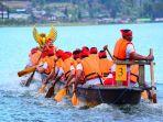 lomba-pedau-singa-di-twin-lake-festival-buleleng_20170707_194844.jpg