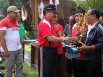 lomba-psn-di-denpasar-barat_20180820_155101.jpg