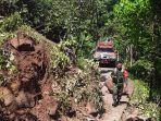 longsor-di-banjar-bangle-desa-bunutan-kecamatan-abang-rabu-183.jpg