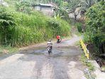 luapan-air-sungai-ke-badan-jalan-di-desa-seraya-tengah-kecamatan-karangasem.jpg