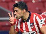 luis-suarez-merayakan-golnya-pada-laga-liga-spanyol.jpg