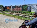 lukisan-mural-di-toss-karangdadi-desa-kusamba-klungkung-selasa-318.jpg