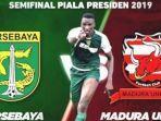 madura-united-vs-persebaya-live.jpg