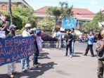 mahasiswa-papua-demo-lagi-di-renon.jpg