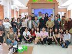 mahasiswa-program-pasca-sarjana-jurusan-arsitektur-lanskap-universitas-hongkong.jpg