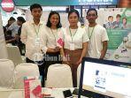 mahasiswa-stimik-primakara-pencipta-start-up-griya-mua.jpg