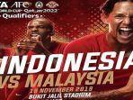 malaysia-vs-indonesia-2-serdadu-bali-united-siap-tuntaskan-pembalasan-di-bukit-jalil.jpg
