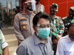 manajemen-pt-lg-electronics-indonesia-cikarang-bersama-dinas-kesehatan-kabuapten-bekasi.jpg