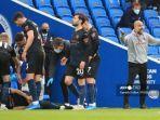 manajer-manchester-city-spanyol-pep-guardiola-protes.jpg