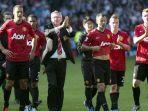 manajer-manchester-united-sir-alex-ferguson-1.jpg