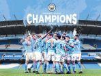 manchester-city-juara-liga-inggris-20202021-kapten-fernandinho-bangga-ini-liga-tersulit-di-dunia.jpg