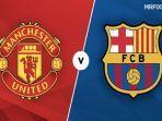 manchester-united-versus-barcelona-dalam-perempat-final-leg.jpg