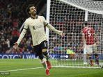 manchester-united-vs-liverpool-24-oktober-2021.jpg