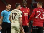 manchester-united-vs-roma.jpg