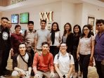 manda-dianova-k-selaku-regional-marketing-and-communications-manager-east-indonesia_20180919_154513.jpg