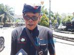 manggala-agung-pecalang-bali_20181009_134852.jpg