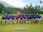 manila-fc-vs-wanen-fc.jpg