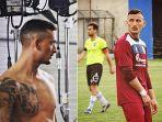 mantan-pemain-klub-liga-italia_20180403_094008.jpg
