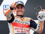 marc-marquez-menjadi-pemenang-motogp-jerman-2021.jpg