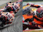 marc-marquez-sepang-pramusim-motogp-2020.jpg