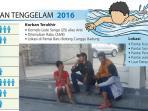 margareta_20160825_101103.jpg