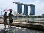marina-bay-singapura.jpg