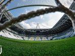 markas-juventus-stadion-allianz-turin.jpg