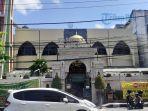 masjid-an-nur-di-jalan-diponegoro-adakan-kultum-setiap-subuh.jpg