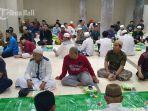 masjid-baiturrahmah_20180521_110425.jpg