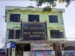 masjid-darussalam-di-jalan-jl-cokroaminoto-br-batur-no269-ubung-kec-denpasar-utara.jpg