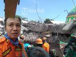 masjid-lombok_20180808_140531.jpg