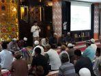masjid-raya-baiturrahmah-denpasar-yang-menggelar-tabligh-akbar.jpg