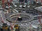 masjidil-haram-mekah-arab-saudi_20150912_133519.jpg