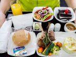 maskapai-berbiaya-hemat-lcc-citilink-indonesia-memperkenalkan-layanan-dining-experience.jpg