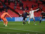 match-day-kedua-grup-d-yang-mempertemukan-inggris-vs-skotlandia-berkesudahan-dengan-skor-imbang.jpg