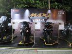 maxi-yamaha.jpg