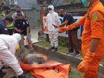mayat-ditemukan-di-gorong-gorong-pelabuhan-benoa.jpg