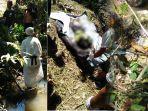 mayat-wayan-regog-ditemukan-istri-dalam-keadaan-membusuk-ada-luka-di-kepala-bagian-belakang.jpg