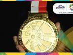 medali-emas_20180902_193523.jpg