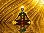 meditasi_20161009_142058.jpg