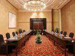 meeting-room-di-swiss-belhotel-rainforest-kuta-yang-bisa-digunakan-konferensi-seminar-dan-meeting.jpg