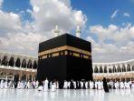 mekkah_20170612_120852.jpg