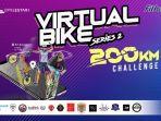 melanjutkan-series-1-pada-akhir-tahun-lalu-lestari-virtual-bike-series-2.jpg