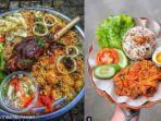 mengenal-ragam-olahan-nasi-khas-indonesia-ada-nasi-kentut-dari-medan.jpg